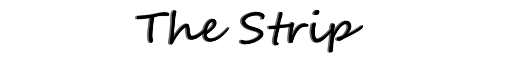 strip-1024x114