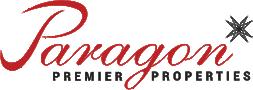 Paragon Premier Properties