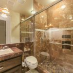 Bathroom_800x600_1689981