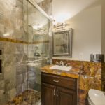Bathroom_800x600_1690055