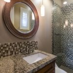 Casita-Bathroom_800x600_1668118