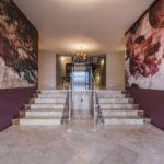 Foyer_800x600_1689999