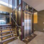 Foyer_800x600_1690036