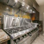 Kitchen_800x600_1689991