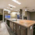 Kitchen_800x600_1690070