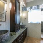 Master-Bathroom_800x600_1668158