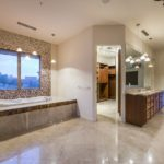 Master-Bathroom_800x600_1689963