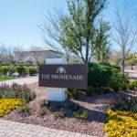 10565 Hartford Hills Hi MLS-172