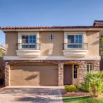 6739 Cavatina Ave Las Vegas NV-large-001-26-Exterior Front-1500x1000-72dpi