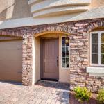 6739 Cavatina Ave Las Vegas NV-large-002-4-Exterior Front Entry-1500x1000-72dpi