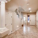 6739 Cavatina Ave Las Vegas NV-large-003-10-Foyer-1500x1000-72dpi
