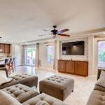 6739 Cavatina Ave Las Vegas NV-large-004-1-Living Room-1500x1000-72dpi