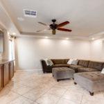 6739 Cavatina Ave Las Vegas NV-large-005-2-Living Room-1500x1000-72dpi