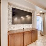6739 Cavatina Ave Las Vegas NV-large-006-24-Living Room-1500x1000-72dpi