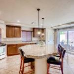 6739 Cavatina Ave Las Vegas NV-large-007-3-Kitchen-1500x1000-72dpi