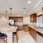 6739 Cavatina Ave Las Vegas NV-large-008-20-Kitchen-1500x1000-72dpi