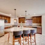 6739 Cavatina Ave Las Vegas NV-large-009-7-Kitchen-1500x1000-72dpi