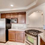 6739 Cavatina Ave Las Vegas NV-large-010-22-Kitchen-1500x1000-72dpi