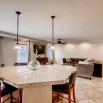 6739 Cavatina Ave Las Vegas NV-large-011-8-Kitchen-1500x1000-72dpi