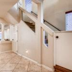 6739 Cavatina Ave Las Vegas NV-large-013-11-Stairway-1500x1000-72dpi
