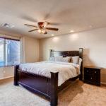 6739 Cavatina Ave Las Vegas NV-large-014-23-2nd Floor Master Bedroom-1500x1000-72dpi