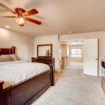 6739 Cavatina Ave Las Vegas NV-large-015-5-2nd Floor Master Bedroom-1500x1000-72dpi