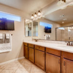 6739 Cavatina Ave Las Vegas NV-large-016-12-2nd Floor Master Bathroom-1500x1000-72dpi