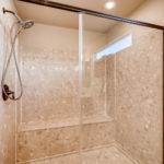 6739 Cavatina Ave Las Vegas NV-large-017-9-2nd Floor Master Bathroom-1500x1000-72dpi
