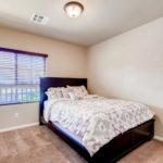 6739 Cavatina Ave Las Vegas NV-large-020-13-2nd Floor Bedroom-1500x1000-72dpi