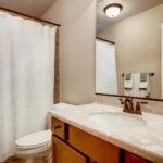 6739 Cavatina Ave Las Vegas NV-large-021-18-2nd Floor Bathroom-1500x1000-72dpi