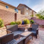 6739 Cavatina Ave Las Vegas NV-large-025-28-Back Yard-1500x1000-72dpi