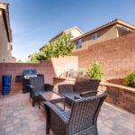 6739 Cavatina Ave Las Vegas NV-large-026-21-Back Yard-1500x1000-72dpi
