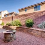 6739 Cavatina Ave Las Vegas NV-large-027-25-Back Yard-1500x1000-72dpi