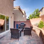 6739 Cavatina Ave Las Vegas NV-large-028-27-Back Yard-1500x1000-72dpi