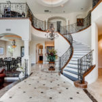 800 Majestic Ridge Ct-large-003-7-Foyer-1500x1000-72dpi