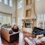 800 Majestic Ridge Ct-large-004-4-Living Room-1500x1000-72dpi