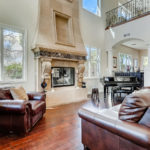 800 Majestic Ridge Ct-large-005-3-Living Room-1500x1000-72dpi
