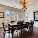 800 Majestic Ridge Ct-large-006-1-Dining Room-1500x1000-72dpi