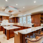 800 Majestic Ridge Ct-large-008-8-Kitchen-1500x1000-72dpi