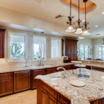 800 Majestic Ridge Ct-large-009-5-Kitchen-1500x1000-72dpi