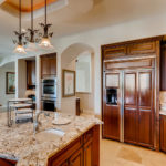 800 Majestic Ridge Ct-large-010-6-Kitchen-1500x1000-72dpi