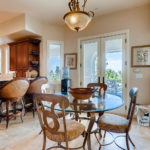 800 Majestic Ridge Ct-large-011-9-Breakfast Area-1500x1000-72dpi