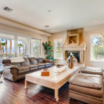 800 Majestic Ridge Ct-large-012-21-Family Room-1500x1000-72dpi