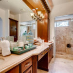 800 Majestic Ridge Ct-large-014-18-Bathroom-1500x1000-72dpi