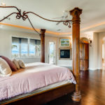 800 Majestic Ridge Ct-large-016-16-2nd Floor Master Bedroom-1500x1000-72dpi