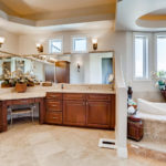 800 Majestic Ridge Ct-large-017-17-2nd Floor Master Bathroom-1500x1000-72dpi