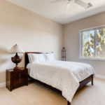 800 Majestic Ridge Ct-large-018-20-2nd Floor Bedroom-1500x1000-72dpi