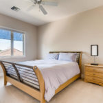 800 Majestic Ridge Ct-large-019-13-2nd Floor Bedroom-1500x1000-72dpi