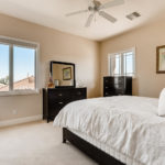800 Majestic Ridge Ct-large-020-23-2nd Floor Bedroom-1500x1000-72dpi