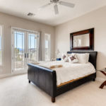 800 Majestic Ridge Ct-large-021-12-2nd Floor Bedroom-1500x1000-72dpi